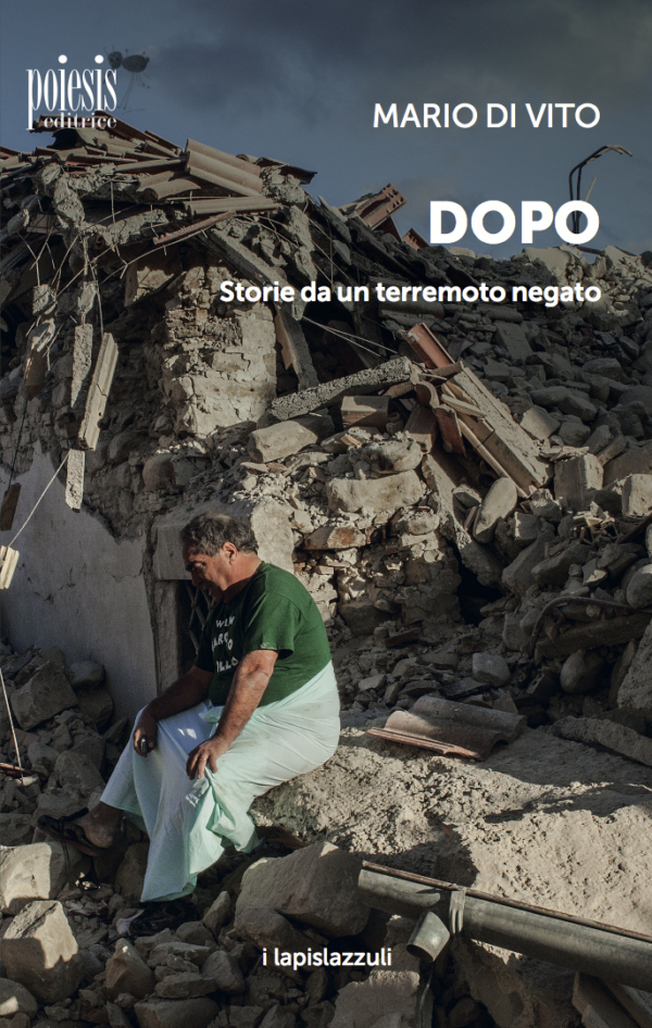 Dopo di Mario Di Vito