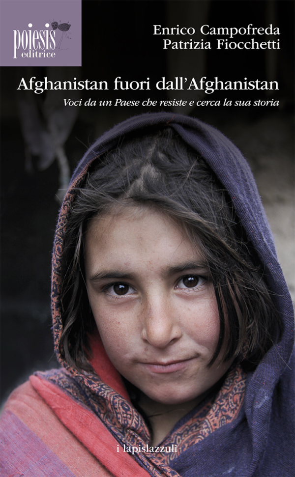 Afghanistan fuori dall'Afghanistan