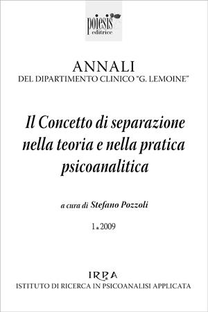ANNALI 1