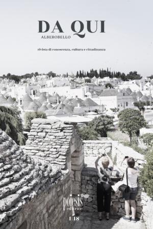 Da Qui Alberobello