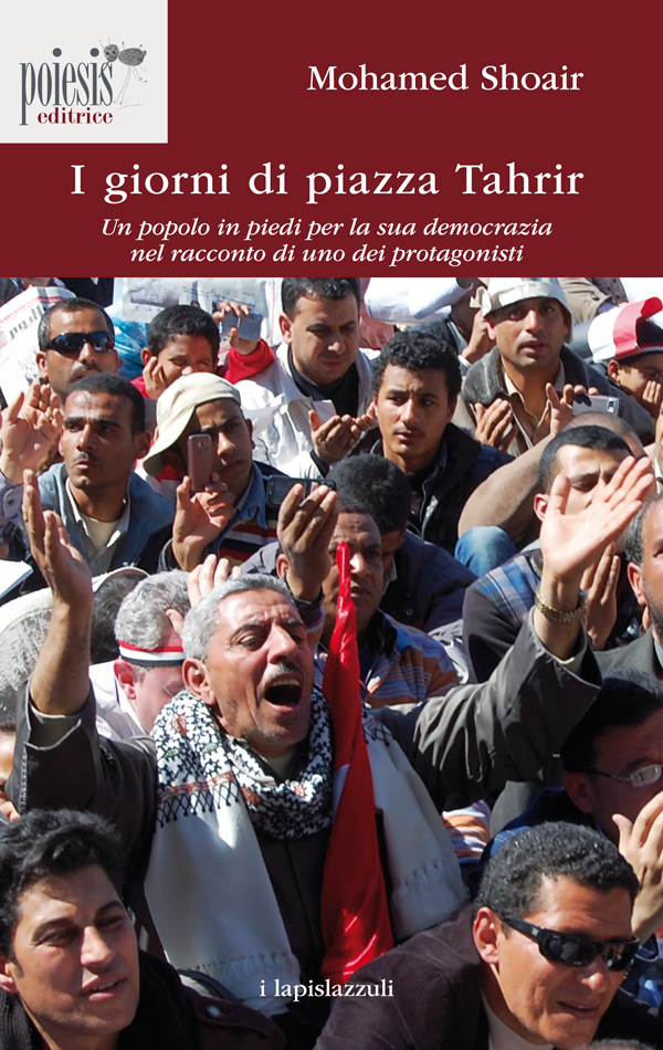 I giorni di Piazza Tahrir