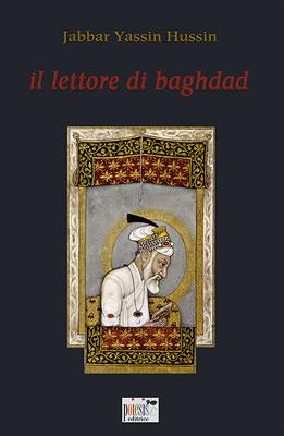 Il lettore di Baghdad