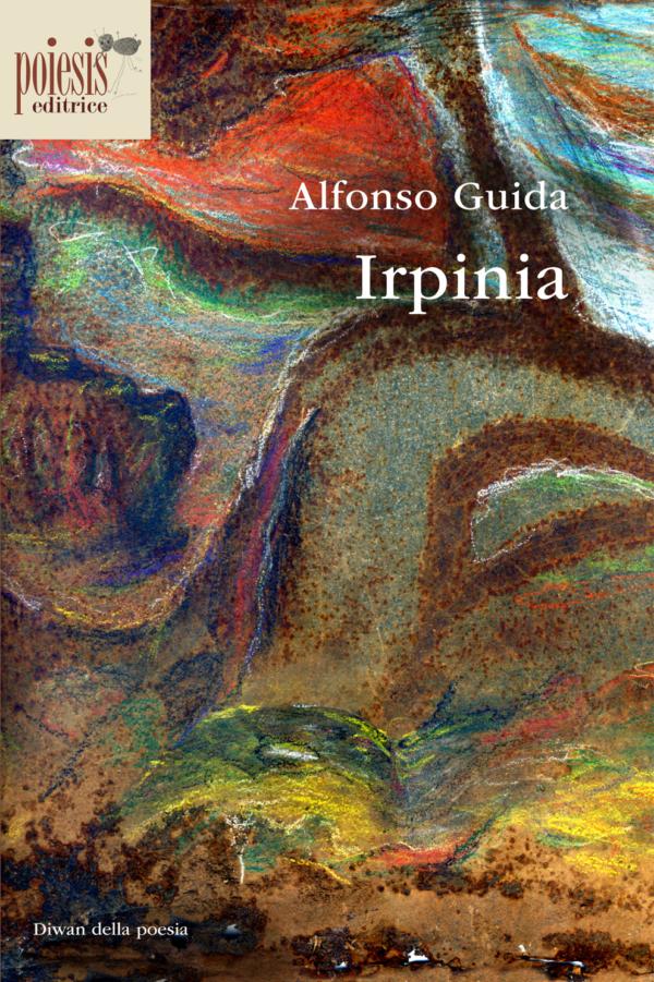 Irpinia