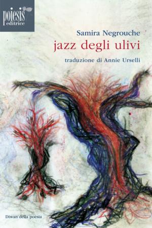 Jazz degli ulivi